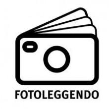 13/10/2013 - Daniele Lira terzo al premio Fotoleggendo 2013