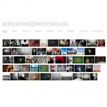 12/03/2012 - Reflexions Masterclass 2012