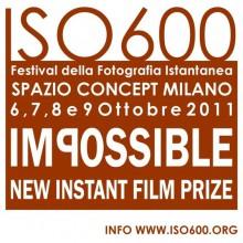 09/09/2011 - ISO600 - Festival della Fotografia Istantanea