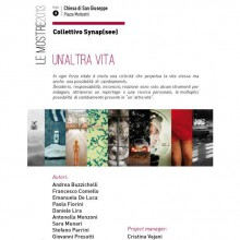 22/08/2013 - Un'Altra Vita in mostra al Face Photo News 2013