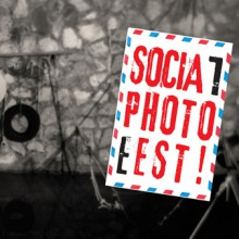 30/10/2012 - SOCIAL PHOTO FEST