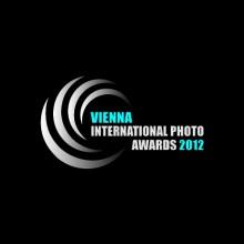 20/07/2012 - Antonella Monzoni vince il  VIPA 2012