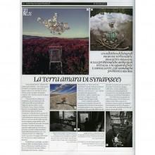 14/05/2012 - Interni Magazine maggio 2012