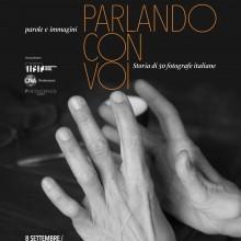 02/09/2015 - PARLANDO CON VOI