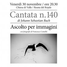 30/12/2012 - Cantata n. 140