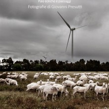 """04/01/2014 - """"Eolo"""" di Giovanni Presutti pubblicato su Emuse"""