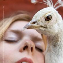 02/04/2012 - Collettivo Synapsee pubblicato su Gente di Fotografia n. 52