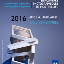 16/12/2015 - Les Boutographies 2016