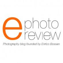 18/10/2013 - Stefano Parrini intervistato da e-photoreview