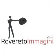 18/07/2012 - Rovereto Immagini 2012