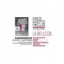 03/08/2012 - Festival della Fotografia Contemporanea - Sassoferrato