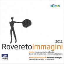 20/09/2011 - Premio internazionale Rovereto Immagini