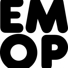 09/04/2017 - EMOP The European Month of Photography
