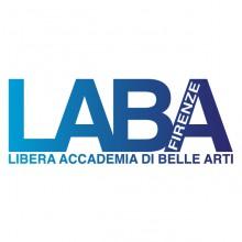 14/05/2018 - Incontro al LABA Firenze
