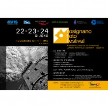 18/06/2012 - Rosignano Fotofestival