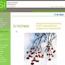 11/09/2011 - SI Fest 2011