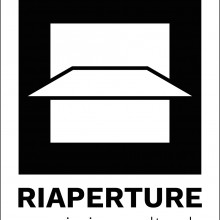09/04/2018 - Synapsee al Festival Riaperture di Ferrara