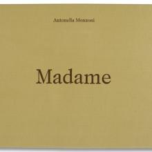 01/07/2013 - BOOKSIGNING AD ARLES - Madame di Antonella Monzoni