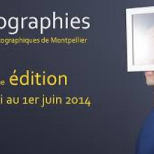 11/05/2014 - Les Boutographies Edition  2014