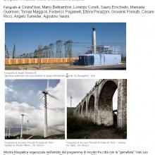 15/04/2012 - Energia pulita e territorio