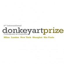 01/05/2012 -  Donkey Art Prize II
