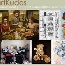 25/08/2011 - ArtKudos
