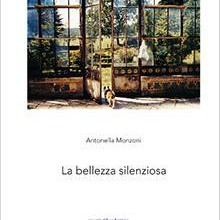 16/10/2013 - I Quaderni di Gente di Fotografia - Antonella Monzoni - la bellezza silenziosa