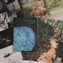 09/02/2017 - FIUME Magazine #2, 2017