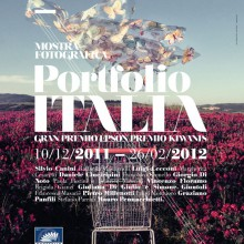 19/12/2011 - Portfolio Italia 2011