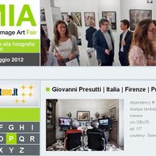 20/04/2012 - MIA Fair