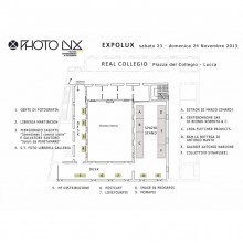 29/10/2013 - Collettivo Synap(see) presente ad EXPOPLUX