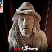 18/04/2012 - Trento Film Festival