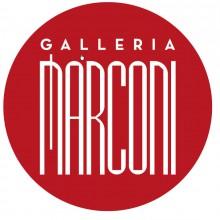 28/01/2013 - Giovanni Presutti in mostra per il circuito LighRroom del premio celeste alla Galleria Marconi