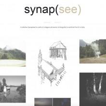04/12/2014 - SYNAP(SEE) BLOG