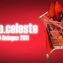 10/09/2011 - Selezione   Premio Celeste 2011