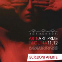 12/03/2012 - Finalisti Arte Laguna Prize 11/12