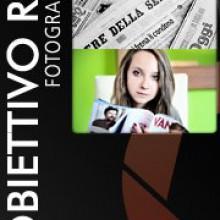 23/07/2011 - Contest promosso da Obiettivo Reporter