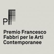 30/10/2012 - Premio FFF
