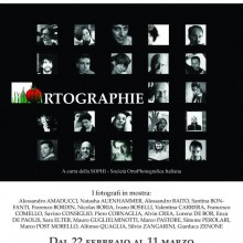13/02/2012 - Ortographie Provini d'autore